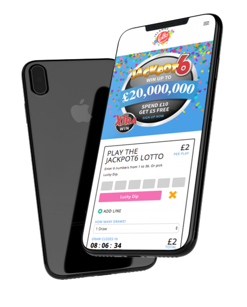 Lotto betting is online sports betting legal in arizona